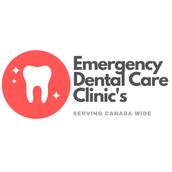 24/7 Emergency Dental Clinic